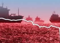 نفتکشهای ونزوئلایی | نفت آنلاین