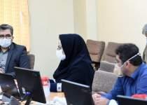 مهندس محمد خانچی | مشاور مدیرعامل شرکت ملی مناطق نفتخیز جنوب
