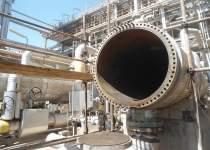 شرکت اروندان  | نفت آنلاین