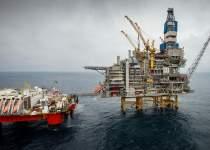 اخبار استخدامی |Subsea Engineer