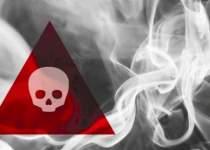 نشت شدید گاز در اهواز | نفت آنلاین