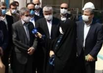 فریدون عباسی   رییس کمیسیون انرژی مجلس   نفت آنلاین