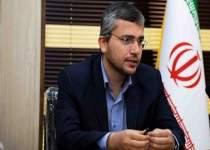 ابراهیم رضایی | نماینده دشتستان در مجلس شورای اسلامی | نفت آنلاین