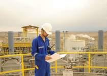 قراردادی مدت موقت نفت | نفت آنلاین