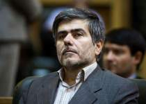 فریدون عباسی | رییس کمیسیون انرژی مجلس | نفت آنلاین