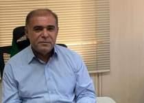 سید عبدالله موسوی | مدیرعامل شرکت ملی حفاری ایران | نفت آنلاین