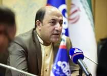 دکتر حبیب الله سمیع | نفت آنلاین | بهداشت و درمان نفت