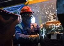 کارکنان پیمانکاری وزارت نفت   نفت آنلاین