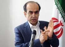 هدایت الله خادمی | نماینده سابق مجلس | نفت آنلاین