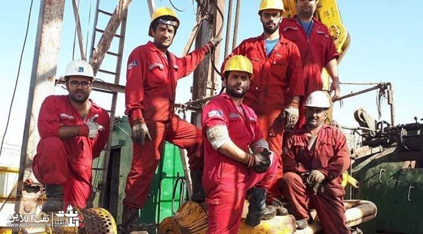 عکس تزیینی است   طرح طبقه بندی مشاغل   نفت آنلاین
