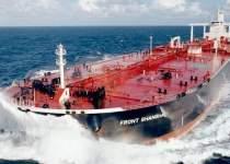 محموله سوخت توقیفی ونزوئلا | نفت آنلاین