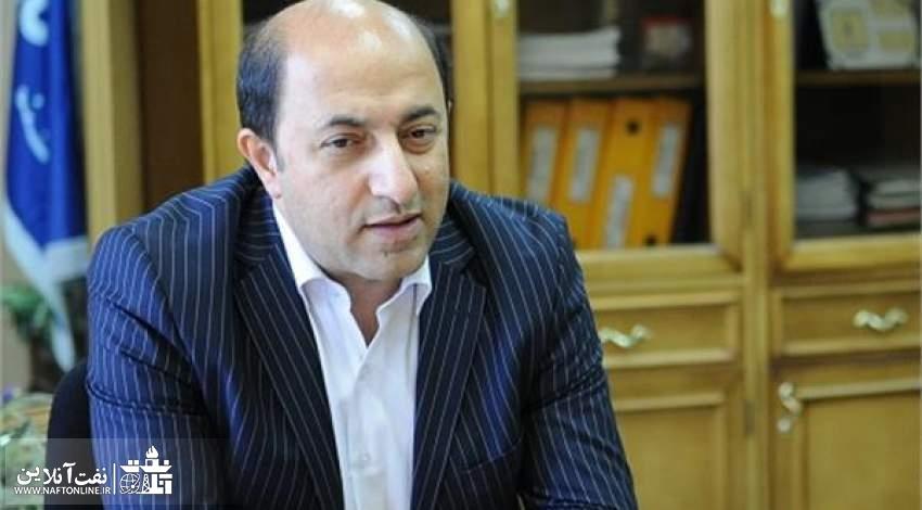 دکتر حبیب الله سمیع | نفت آنلاین