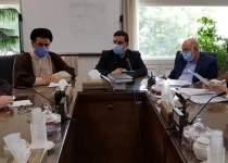 بررسی سهمیه استخدامی ایثارگران | نفت آنلاین