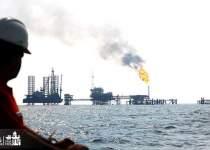 کارکنان قراردادی نفت | نفت آنلاین