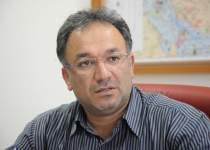 مهندس مهران مکوندی | معاون مدیرعامل شرکت ملی حفاری ایران