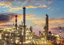 ساخت پالایشگاه توسط وزارت نفت | نفت آنلاین