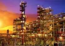 مجتمع گازی پارس جنوبی | نفت آنلاین