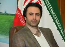 محمدرضا امامی نیا | پالایشگاه کرمانشاه | نفت آنلاین