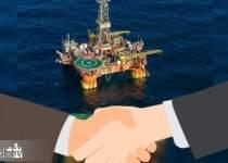 اخبار استخدامی | نفت آنلاین | شرکت همگام صنعت
