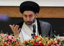 سخنگوی فراکسیون ایثارگران مجلس   نفت آنلاین