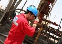 استاندار هرمزگان:استخدام نیروهای بومی هرمزگان در صنایع نفت و گاز باید افزایش یابد