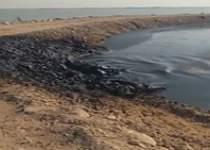 واقعیت جوشش نفت در خرمشهر چه بود؟ | نفت آنلاین