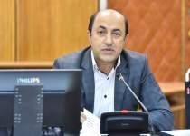 سازمان بهداشت و درمان نفت | دکتر حبیب الله سمیع