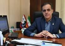 مهندس علی دقایقی | مدیر خدمات ویژه شرکت ملی حفاری ایران