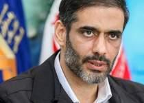 سعید محمد فرمانده قرارگاه خاتم سپاه | نفت آنلاین