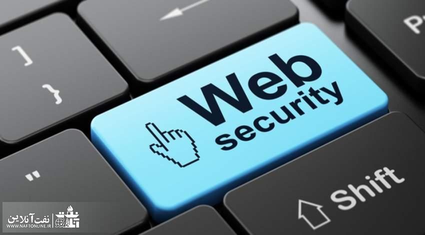 سایت های صحت سنجی اطلاعات