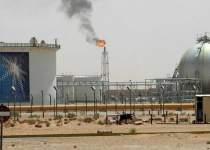 حمله موشکی به شرکت نفت آرامکو عربستان | نفت آنلاین