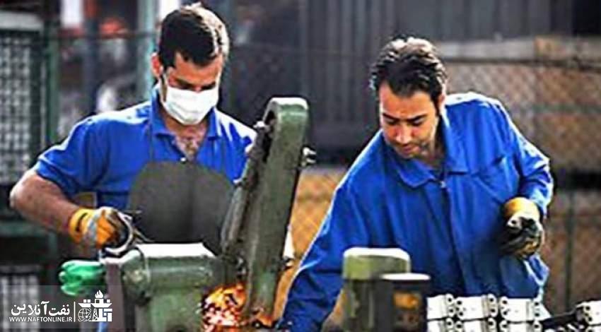 میزان دقیق عیدی کارگران | نفت آنلاین