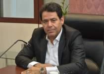 مهندس عبدالخانی | جانشین مدیرعامل شرکت ملی حفاری ایران در کمیته فنی بازرگانی