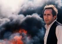 فیلم سینمایی جنگ نفتکش ها   مجید مظفری