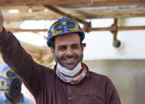 کارکنان پیمانکاری وزارت نفت | نفت آنلاین