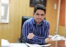 دکتر رحیم وقف | شرکت ملی مناطق نفتخیز جنوب