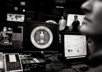 نفوذ هکرها به مراکز هستهای آمریکا