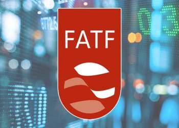 FATF   نفت آنلاین