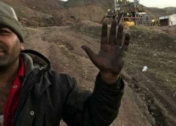 کارکنان شاغل وزارت نفت | نفت آنلاین | عکس تزیینی است