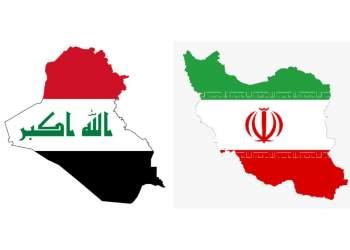 طلب ایران از عراق | نفت آنلاین