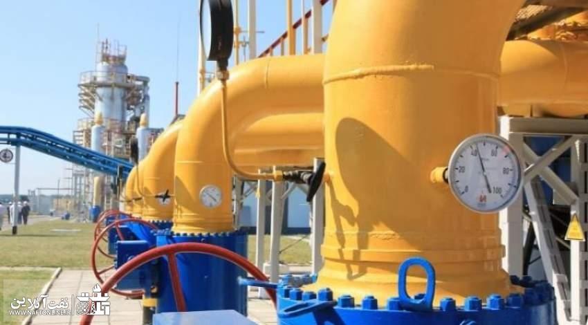 صادرات گاز آذربایجان به اروپا   نفت آنلاین