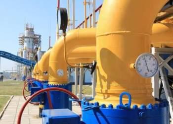صادرات گاز آذربایجان به اروپا | نفت آنلاین