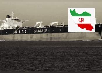 نفتکش حامل بنزین ایرانی در راه ونزوئلا | نفت آنلاین