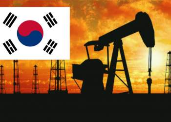 واردات نفت کره جنوبی | نفت آنلاین