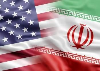 جدال ایران و آمریکا
