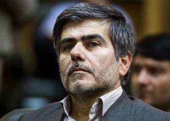 دکتر فریدون عباسی رییس کمیسیون انرژی مجلس | نفت آنلاین