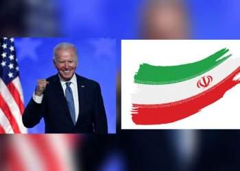 جو بایدن رییس جمهور آمریکا و احتمال بازگشت به برجام