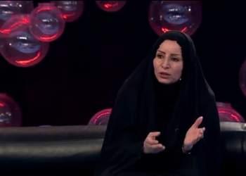 بانوی خوزستانی در شبکه اول سیما | نفت آنلاین