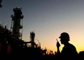 پالایشگاه بهبهان | نفت آنلاین