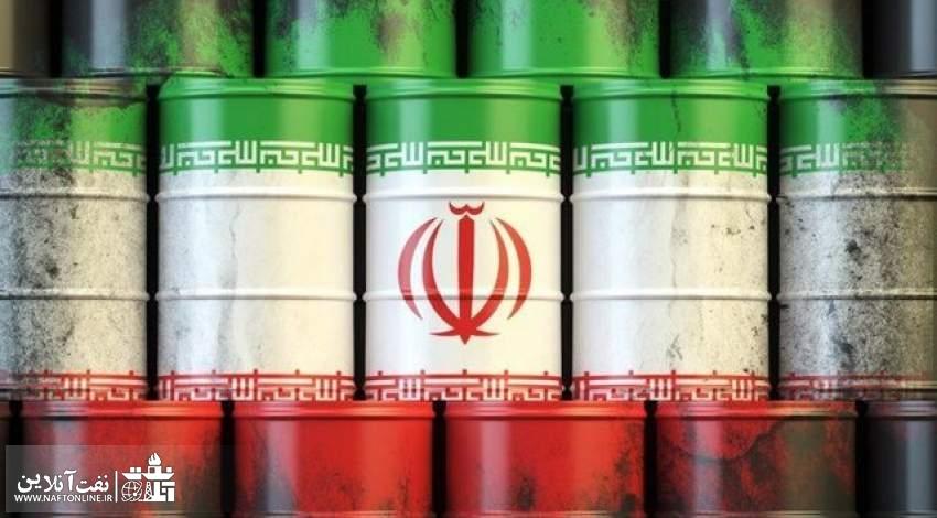 افزایش صادرات نفت ایران | نفت آنلاین